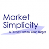 Market Simplicity