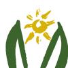 Morada Associates