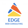 Edge Web Consulting