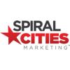 Spiral Cities Marketing LLC