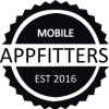 Mobile Appfitters, LLC