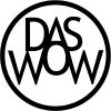 DASWOW Digital Advertising Solutions