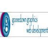 Goosedown Graphics