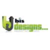 BIS Designs