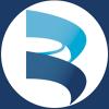 Bleevit Interactive, LLC