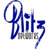 Blitz Networks Agency