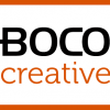 BOCO Creative