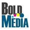 Bold Media Inc.