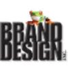 Brand Design, Inc.