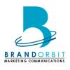 Brand Orbit