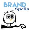 Brand Spells