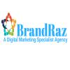 Brandraz