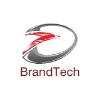 BrandTech.co
