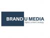 Brand U Media