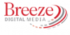 Breeze Digital Media