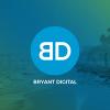 Bryant Digital