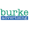 Burke Advertising, LLC