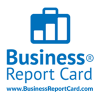 Business Report Card Inc.