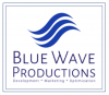 Blue Wave Productions LLC