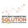 Efficient Marketing Solution
