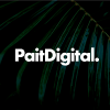 Pait Digital