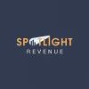 Spotlight Revenue