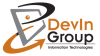 Devin Group