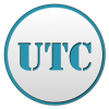 UpendTech Consulting Services