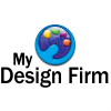 My Design Firm