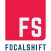 FocalShift Media