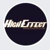 High Effect Web Design & Digital Marketing