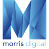 Morris Digital