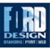 Ford Design Group, LLC