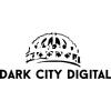 Dark City Digital