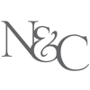 Nelson & Co