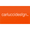 Carlucci Design, Inc.