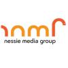 Nessie Media Group