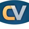 Caledon Virtual