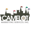 Camelot Marketing Services Group, Inc