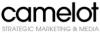 Camelot Strategic Marketing & Media