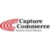 Capture Commerce