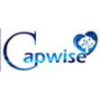 Capwise Digital Media