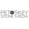 Petoskey Stone Media Inc.