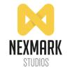 NexMark Studios