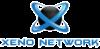 Xeno Network