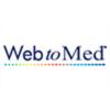 WebToMed