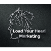 Load Your Head Marketing