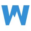 Whitemountain Webarts