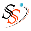 Siva Solutions Inc.