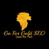Go For Gold SEO